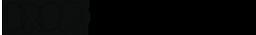 DROPlogo