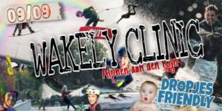 WAKELY CLINIC