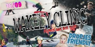 WakeLY CLINIC FULL
