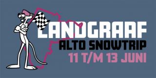 SNOWTRIP LANDGRAAF