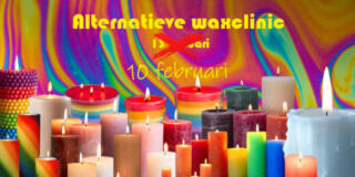 Alternatieve waxclinic