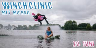 Winch Clinic